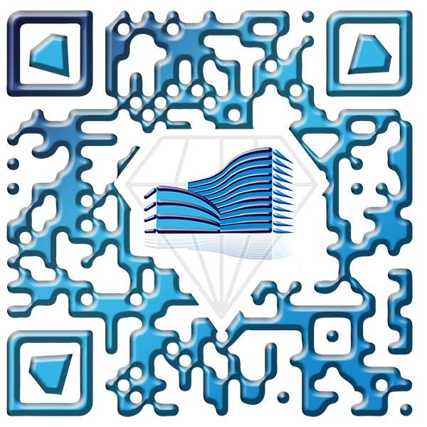 Création logo et cartes de visites pour Irles Invest Immo